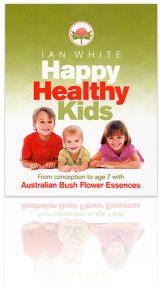 Happy-Healthy-Kids-Ian-White
