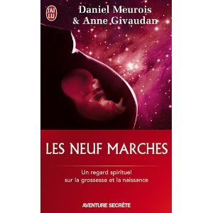 neuf-marches