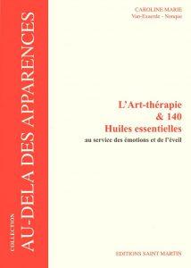Art-Thy-rapie-et-140-huiles-essentielles-couv