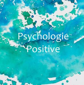 psycho positive