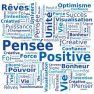 pensee positive