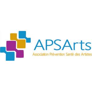 APSArts