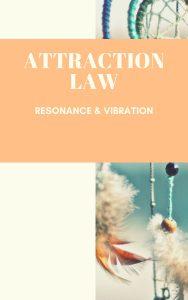 loi de l'attraction blog